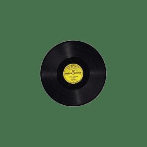 78 Vinyl Records transfer to CD or USB