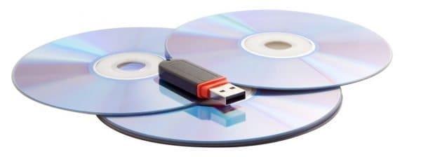 dvd to usb or hard drive